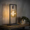 Meer Design Tafellamp Menkent