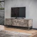 Meer Design TV Meubel Pollaris