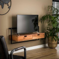 Meer Design TV Meubel Santa Cruz