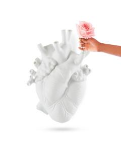 Seletti Vaas Love in Bloom Giant