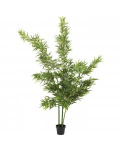 Kare Deco Plant  Bamboo Tree 200cm