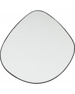 Kare Spiegel G