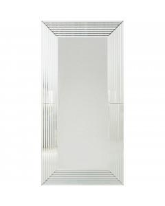 Kare Spiegel Linea 200x100cm