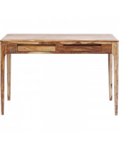 Kare Bureau Brooklyn Nature  110x40cm