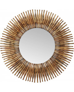 Kare Spiegel Sunlight