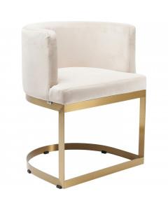 Kare Eetkamerstoel Chair Studio