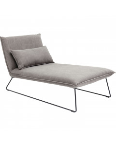 Kare Relaxfauteuil Cornwall