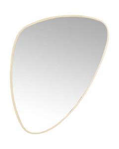 Kare Spiegel Jetset 83x56 cm