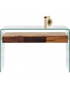 Kare Console Modern Nature