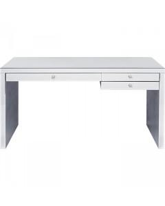 Kare Bureau Luxury 140x60 cm