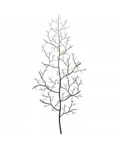 Kare Kapstok Ants On A Tree Big