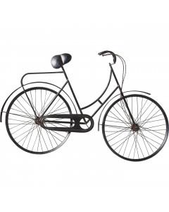 Kare Kapstok Retro Bike