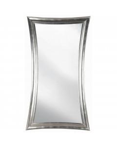 Kare Spiegel Venus Silver