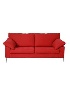 Sørenlund 2 Seats Sofa 329