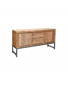 Dressoir Boston High Legs
