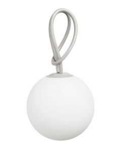 Fatboy Hanglamp Bolleke Light Grey