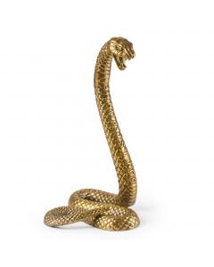 Seletti Decofiguur Snake