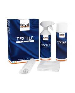 Oranje Textile Care Kit