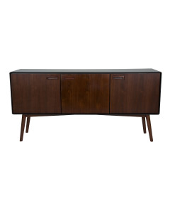 Dutchbone Dressoir Juju High