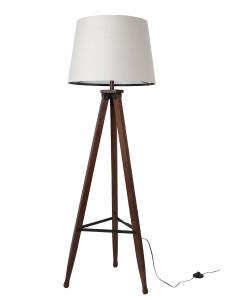 Dutchbone Vloerlamp Rif