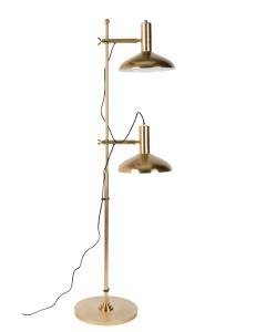 Dutchbone Vloerlamp Karish