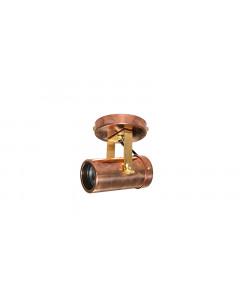 Dutchbone Spot Scope-1 Copper
