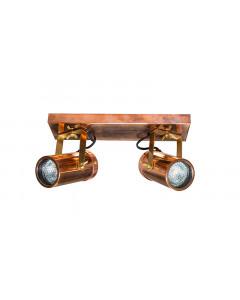 Dutchbone Spotlight Scope-2 Koper