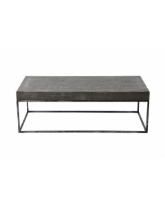 Meer Design Salontafel Pollaris Large
