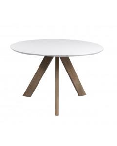 Meer Design Eettafel Proteus