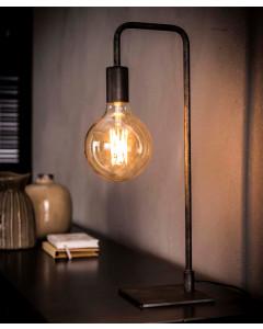 Meer Design Tafellamp Ophelia
