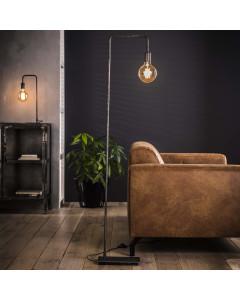 Meer Design Vloerlamp Ophelia