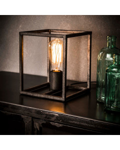 Meer Design Tafellamp Orthees