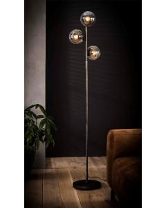 Meer Design Vloerlamp Praxi