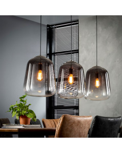 Meer Design Hanglamp Prometh