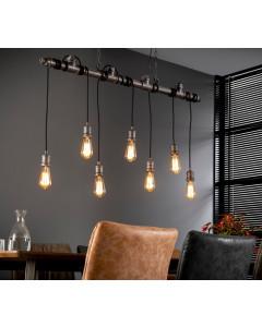 Meer Design Hanglamp Callypso