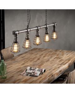 Meer Design Hanglamp Tares