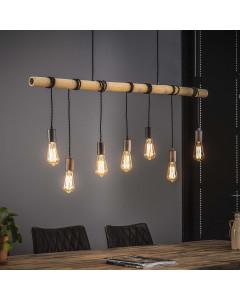 Meer Design Hanglamp Castor