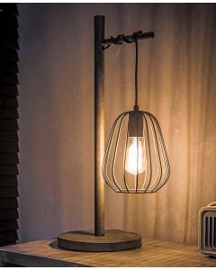 Meer Design Tafellamp Portia