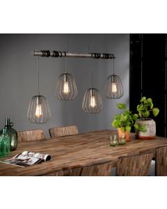Meer Design Hanglamp Portia