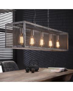 Meer Design Hanglamp Telesto