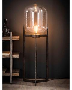 Meer Design Vloerlamp Cupid