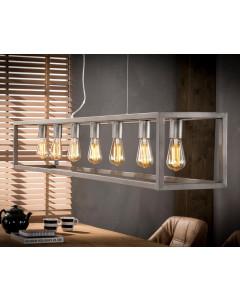 Meer Design Hanglamp Pandora XL