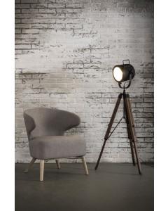 Meer Design Vloerlamp Rhea
