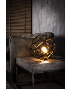 Meer Design Tafellamp Phoebe
