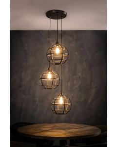 Meer Design Hanglamp Phoebe Medium