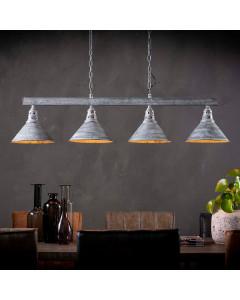 Hanglamp Quatro