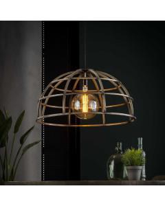 Meer Design Hanglamp Hima