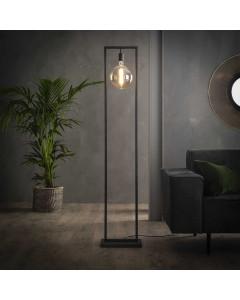 Meer Design Vloerlamp Menkent