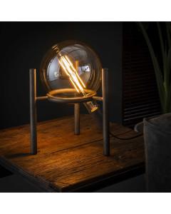 Meer Design Tafellamp Gemini
