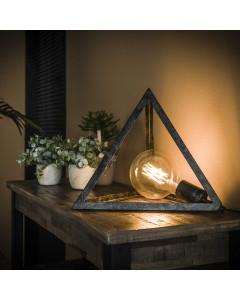 Meer Design Tafellamp Orcus